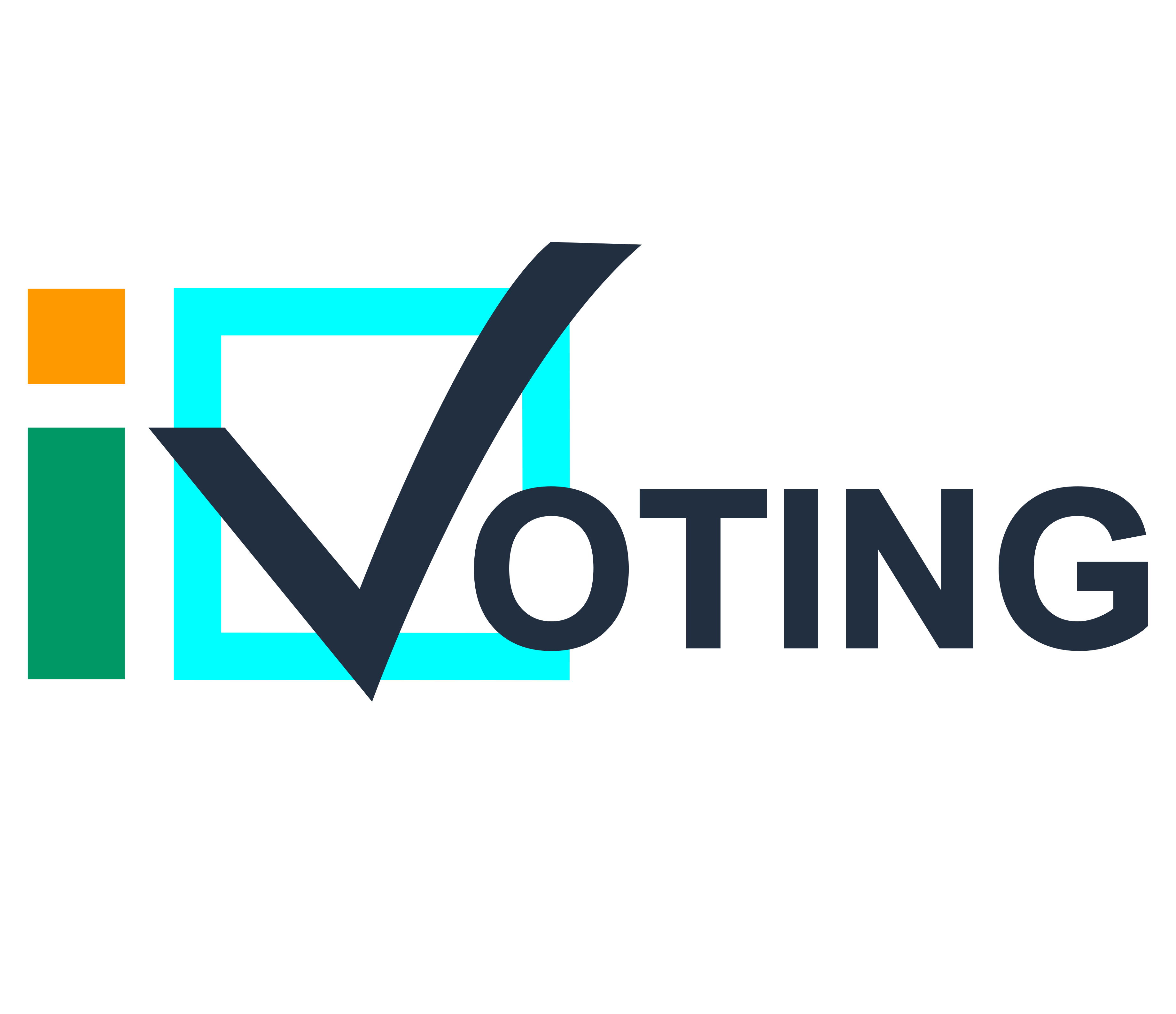 iVoting_logo_esteso